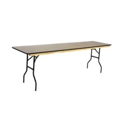 Rental store for TABLE 6 FT in Austin TX
