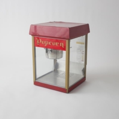 Rental store for POPCORN POPPER in Austin TX