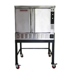 Rental store for CONVECTION OVEN  1 in Austin TX
