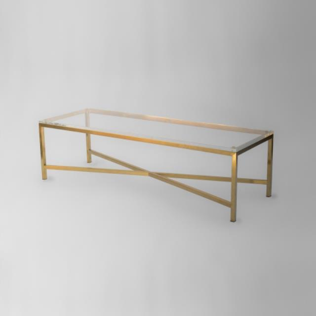 Rent Classic Gold Furniture Collection