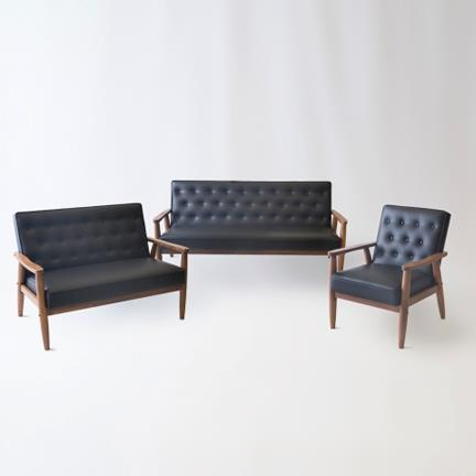 Rent Mid-century Furniture Collection