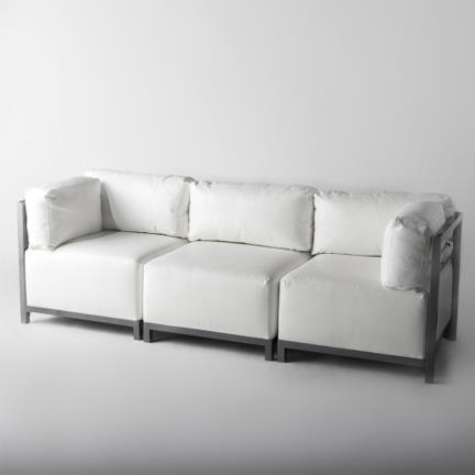 Rent Modern Lounge Furniture Collection