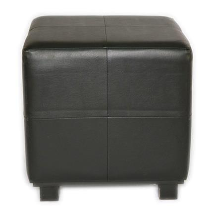 Rent Specialty Ottomans