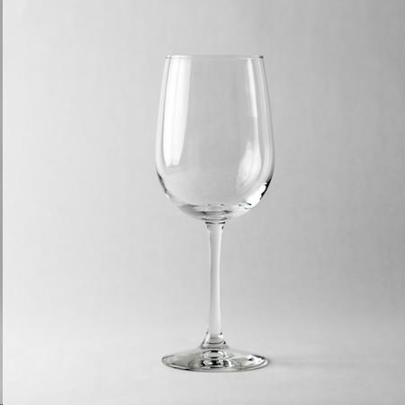 Rent Wine Glasses
