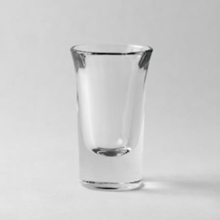 Rent Mini Glassware & Shot Glasses
