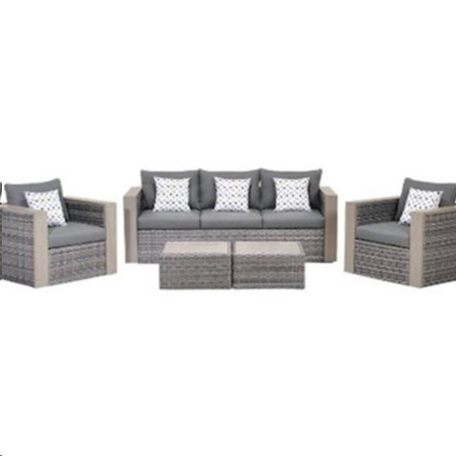 Rent Outdoor Furniture Collection